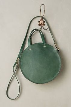 Women's Handbags For Every Occasion : Being Bohemian: New Arrival Bohemian and Artisan Jewelry, Hair,Scarves, and Other Small Accessories Martens, Mein Style, Urban Chic, Scarf Hairstyles, Mode Inspiration, Fashion Inspiration, Hair Jewelry, Artisan Jewelry, Birkenstock