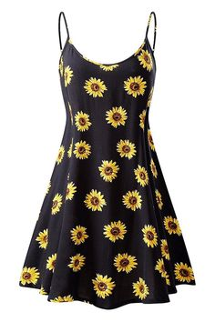 f4cc37c9994ea We Found the Perfect Summer Sundress — Available in 16 Colors For Only  18