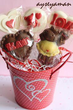 89 Best Valentine S Chocolates Images Valentine Chocolate Saint