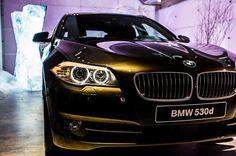 BMW 530D in a special HD look love that photo of BMW  and good morning   #Lamborghini #black #white #cool #love #cars #blackandwhite #followme #addicted #Mercedes #mercedesbenz #bugatti #porsche #Jeep #landrover #AMG #ferrari #gorgeous #beautiful #maserati #baby #unstoppable #amazing #gclass #chiron #bugattichiron #street #Audi #dodge #dodgechallenger by hotcarsphotos