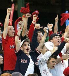 . Boston Strong, Boston Sports, Socks, Baseball Cards, Red, Random, Sock, Stockings, Ankle Socks