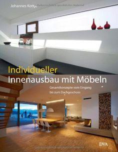 Inspirational http ift tt Ubuwb Individueller Innenausbau mit M beln Gesamtkonzepte vom