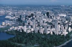 Vancouver, British Columbia, offers a range of cultural, historical and recreational attractions. Whether you prefer shopping in upscale boutiques, biking along an ocean wall or learning about the ...