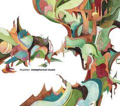Amazon.co.jp: Nujabes : metaphorical music - 音楽