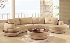 sectionals sofas | Leather Sectional Sofa For Your Living Room