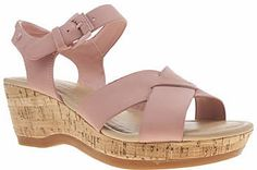 pale pink eva farris, part of the womens hush puppies sandals range available at schuh Hush Puppies Shoes Women, Dusty Pink, Pale Pink, How To Look Pretty, Pretty In Pink, Shoe Shop, Hush Hush, Pink Fashion, Kid Shoes