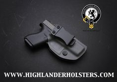 Highlander Holsters is committed to making high quality holsters mag carriers knife sheaths and axe sheaths. Check them out at http://ift.tt/1T5BRG1 and find them on Facebook!  #socon #soconusa #businessalliance #jointhecommunity #holsters #getyours #pewpew #igmilitia