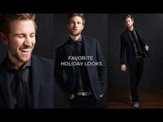 (VIDEO) Favorite Hol