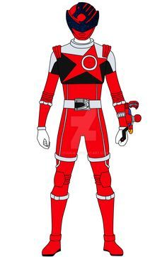 Here's my take on the Red Ranger of the upcoming Uchu Sentai Kyuranger, Shishi Red. I can't tell how much I love the design of these guys. Each constume has it's own little details. Pawer Rangers, Derby Cars, Red Art, Leo Zodiac, Kamen Rider, Some Pictures, Constellations, Samurai, How To Memorize Things