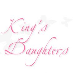 14 best kings daughters conference images on pinterest conference economummy welcomes kings daughters to the business directory kings daughters exists to support and encourage women in every sphere of life including fandeluxe Images