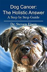 Best Dog Food For Mast Cell Cancer