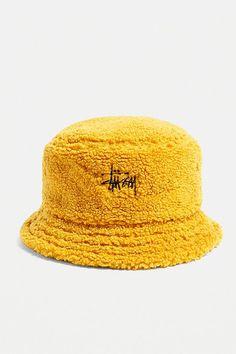 fec83cbf 12 Best Stussy Bucket Hat images | Stussy bucket hat, Stussy cap ...