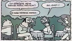 Hahay :) :) :) :) :) ayıp valla yaaa :) :) :) :) :)