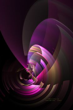 Circlistic 16 by TomWilcox on DeviantArt