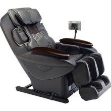 Body massage chair - Panasonic EP30007KX - Real Pro Ultra Total Body $3.699
