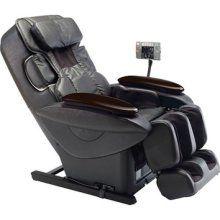 Body massage chair - Panasonic EP30007KX - Real Pro Ultra Total Body $3.699