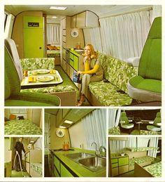70s trailer-living-design