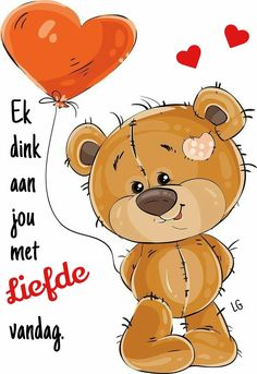 Hug Quotes, Love Quotes, Inspirational Quotes, Morning Wish, Good Morning Quotes, Lekker Dag, Inspiration For The Day, Nose Drawing, Afrikaanse Quotes