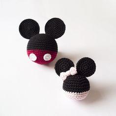 837 Besten Disney Micky Maus Bilder Auf Pinterest Walt Disney