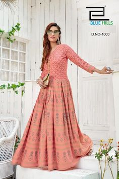 Order #Shaheen Long GOWN Mom1250 Daughter 1180 on WhatsApp number +919619659727 or ArtistryC.in Carnival Store, Kids Gown, Girls Wear, Lehenga Choli, Kurti, Boy Or Girl, Pajamas, Daughter, Gowns