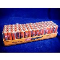 AAA 600 pack battery