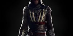 Can we go back in time and wipe Assassin's Creed film from our DNA?