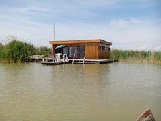 Mörbisch am See