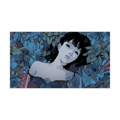 perfect blue ❤ liked on Polyvore featuring images, photos, pics, backgrounds and pictures