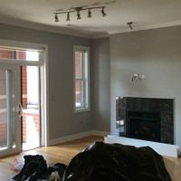 Interior Painters Chicago by Professional Painters Chicago on SoundCloud
