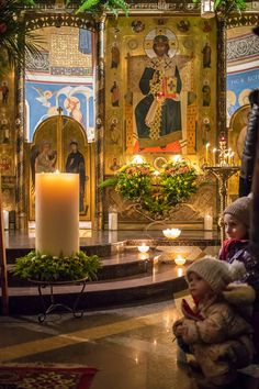 Church in Honour of the Reigning Icon of the Mother of God - St Elisabeth Convent - Minsk, Belarus -   #orthodoxy #orthodox #church #convent #Minsk #Belarus