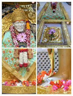 Sai Baba, Crown, Jewelry, Fashion, Moda, Corona, Jewlery, Jewerly, Fashion Styles