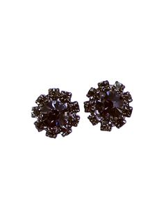 Match your braid bling or bling stock pin perfectly with a pair of dazzling set of studs. Riding Gear, Equestrian, Pepper, Bling, Stud Earrings, Gifts, Vintage, Jewelry, Jewel