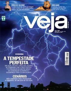Revistas - VEJA.com