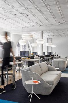 Karma_office