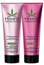 The Wonder Seed, Hempz, and Dope on a Rope offers natural Hemp body care products: lotion, body wash, scrubs, shampoo, conditioner, and bar soap. Support Hemp!