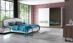 Lena Yatak Odası Detaylı bilgi http://bit.ly/1Hc6dAw