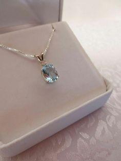 Fancy Jewellery, Stylish Jewelry, Dainty Jewelry, Cute Jewelry, Luxury Jewelry, Jewelry Sets, Silver Jewelry, Jewelry Accessories, Fashion Jewelry