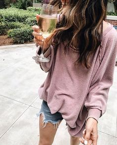 shopgallerystyleCurrently  #summersweaters #everyday