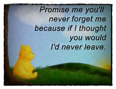 Cute Winnie the Pooh Quotes | Winnie The Pooh Quotes