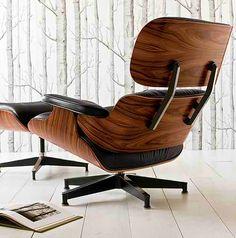 Bauhaus Design At Design Classics-Italy Sofas products, buy Bauhaus ...