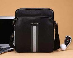prada Bag, ID : 24313(FORSALE:a@yybags.com), prada handbags nylon, prada nylon bag collection, pink prada purse, classic prada handbag, prada jansport laptop backpack, prada shoulder bag, prada on sale handbags, prada hangbags, prada handmade purses, prada leather belts online, prada organizer handbags, prada shopping tote bag #pradaBag #prada #prada #apparel