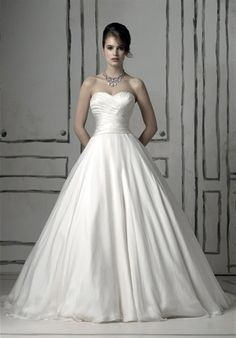 This is my dress!  Justin Alexander 8502.  gorgeous!