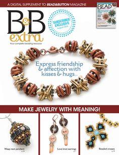Bead&button extra 2016 08