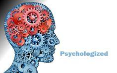 Αντώνιος Καλέντζης- Psychologized. Δεν πρόκειται για marketing project, αλλά για μια ατομική προσπάθεια-εξαίρεση που επιβεβαιώνει τον κανόνα.   CEPOL