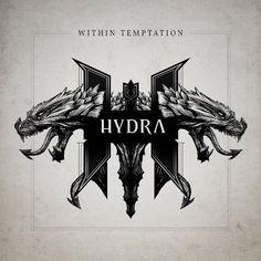 """Schattenkommentar: """"Hydra"""" - Within Temptation: Musikrezension"""