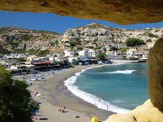 Kreta (Griekenland)