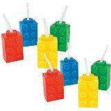 Amazon.com: SKELETON HAND GLASSES (1 DOZEN) - BULK: Toys & Games