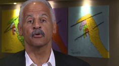 "YES my New Book ""Your Wake-Up Call"" is now out and I wanted to give a very big thanks to my dear friend Stedman Graham for writing my Foreword - THANKS!"