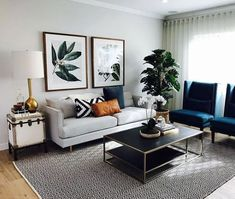 46 Amazing Room Layout Ideas Will Inspire Small Living Room Ideas Amazing Ideas Inspire layout Room Home Living Room, Interior Design Living Room, Living Room Modern, Small Apartment Living, Simple Living Room Decor, Modern Apartment Decor, Mid Century Modern Living Room, Designer Living Rooms, Spare Living Room Ideas