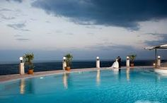 Häät Sisiliassa.. - Google-haku